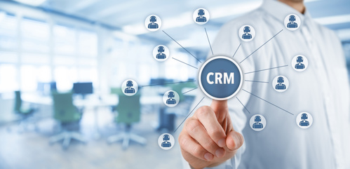 7 Reasons for Business to Adopt eLite BAM – A Microsoft Dynamics CRM Solution