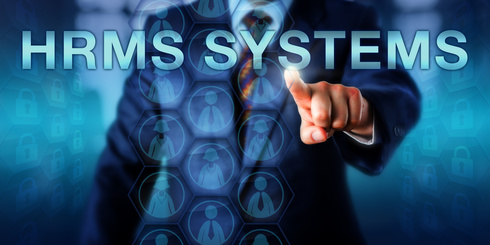 5 Benefits of an HR Management System You Can't Afford to Ignore