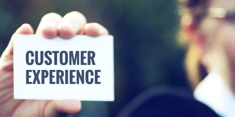 How important Customer Experience is for your Business
